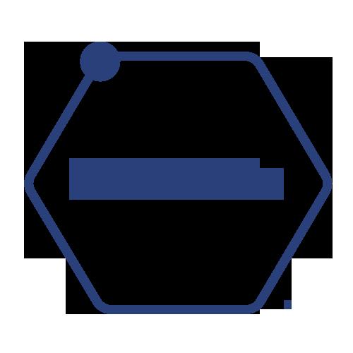 Ceramex