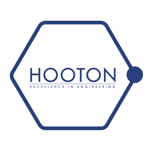 Hooton Engineering
