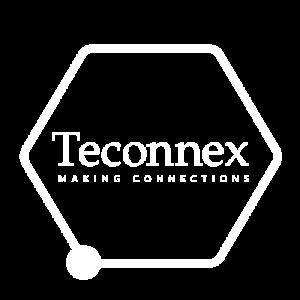 Teconnex