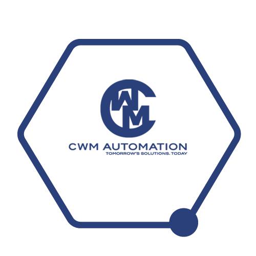 CWM Automation