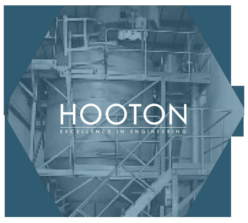 Hooton Engineering